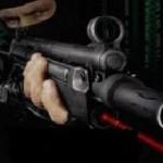 NATO'nun Gizli Orduları: Gladio ve Ergenekon
