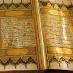İlk Türkçe Kuran Ne Zaman Yazıldı