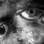 Nazar ve Göz Değmesi Yok, Olamaz
