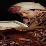 Osmanlı'da okuma yaşı kaçtı?