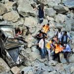PKK'ya sıcak karavana skandalı (Milliyet Haber)