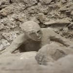 Pompei Bir Şehrin Yokoluşu