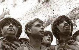 6 Gün savaşı Nedir ? Ortadoğu'da dengeleri Nasıl değiştirmişti ?