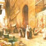 Osmanlılarda Zaman