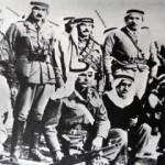 Türkler Araplara Araplar Türklere Nasıl Düşman Edildi