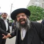 Eşkiyalıktan Orduya Yahudiler